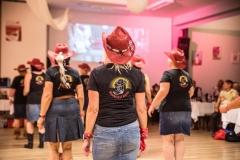CountryFest2021Stockerau_38