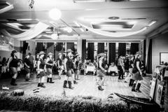 CountryFest2021Stockerau_41