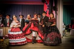 CountryFest2021Stockerau_73